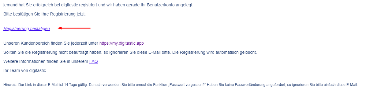 registrationsmail_nuter.png